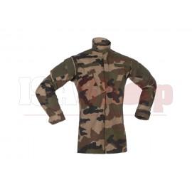 Revenger TDU Shirt CCE