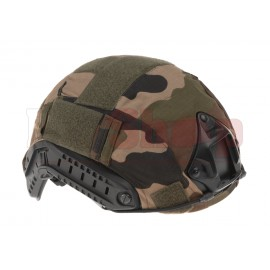 FAST Helmet Cover CCE