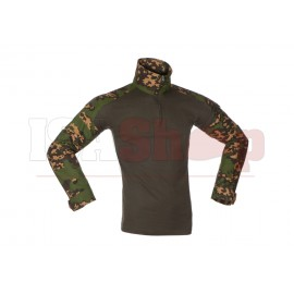 Combat Shirt Partizan
