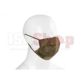 Reusable Face Mask non-medical A-TACS FG