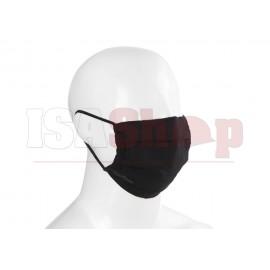 Reusable Face Mask non-medical Navy