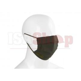 Reusable Face Mask non-medical OD