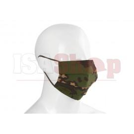 Reusable Face Mask non-medical Partizan