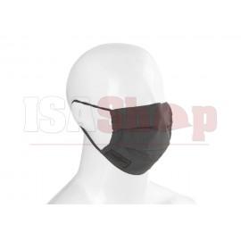 Reusable Face Mask non-medical Wolf Grey