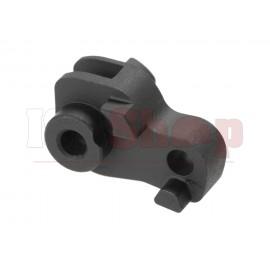 AAP01 / TM G18C CNC Steel Hammer