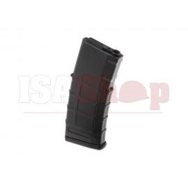 M4 Midcap Polymer 140rds Black