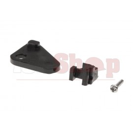Speed Trigger Convertor for G&G RK74 / PRK9