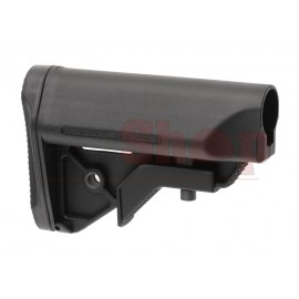 M4 Butt Stock Black