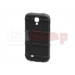 Samsung Galaxy S4 Field Case BLK
