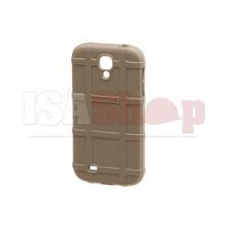 Samsung Galaxy S4 Field Case FDE