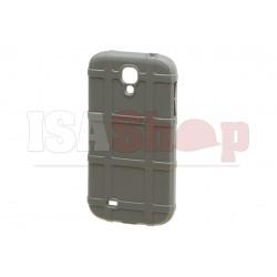 Samsung Galaxy S4 Field Case FOL