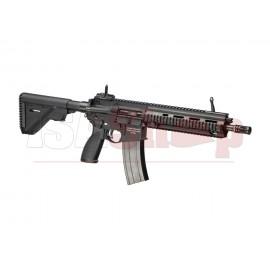 H&K HK416 A5 GBR Black