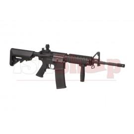 SA-C03 Core Black