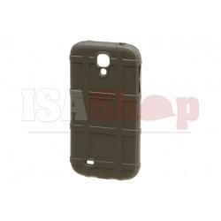 Samsung Galaxy S4 Field Case ODG