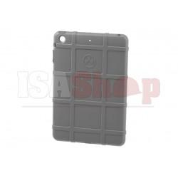 iPad Mini Executive Field Case FOL
