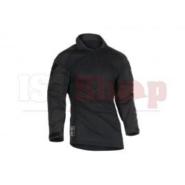G3 Combat Shirt Black