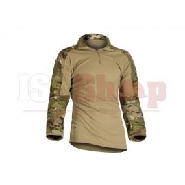 G3 Combat Shirt Multicam