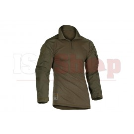 G3 Combat Shirt Ranger Green