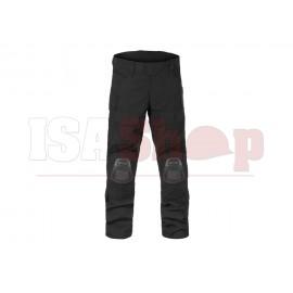 G3 Combat Pant Black