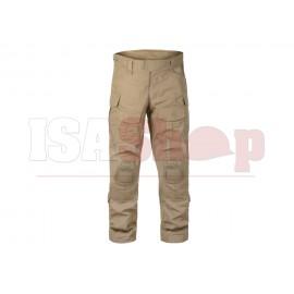 G3 Combat Pant Khaki