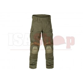 G3 Combat Pant Ranger Green