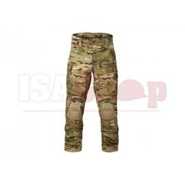G3 Combat Pant Multicam