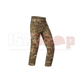G4 Combat Pants Multicam