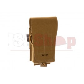 Shingle 308 25rd Pouch with Flap Gen III Coyote