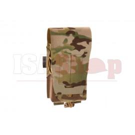 Shingle 308 25rd Pouch with Flap Gen III Multicam