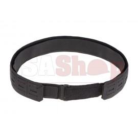 PT5 Low Profile Belt Set Black