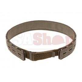 PT5 Low Profile Belt Set Ranger Green