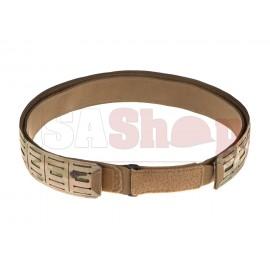PT5 Low Profile Belt Set Multicam