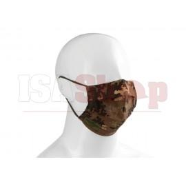Reusable Face Mask non-medical Vegetato