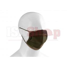Reusable Face Mask non-medical CCE