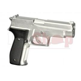 P226 Silver Spring Gun Spring