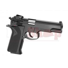 M4505 Spring Gun