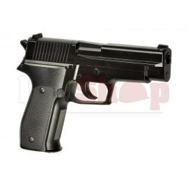P226 Spring Gun