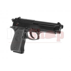 M9 Spring Gun