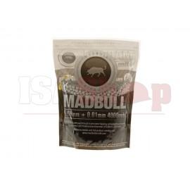 0.20g Bio Premium Match Grade PLA 4000rds