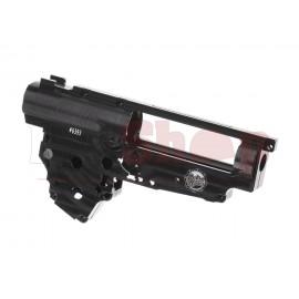 CNC Gearbox V3 AK 8mm QSC