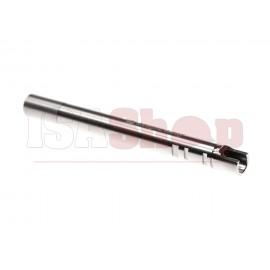 6.04 Crazy Jet Barrel for Umarex G19/G19X 86mm