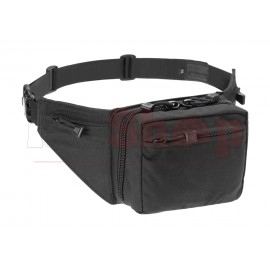 Concealed Weapon Fanny Pack Holster