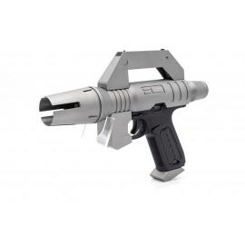 C&C TAC GM BEAM CNC Aluminum kit for GBB AAP-01