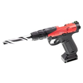 HIL Drill Kit C&C Tac for AAP-01