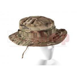 Sniper Boonie Hat Multicam
