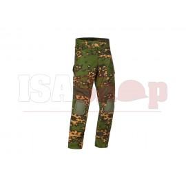 Predator Combat Pants Partizan