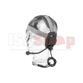 Evo III Headset FOL