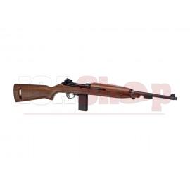 M1 Carbine Co2 Blowback