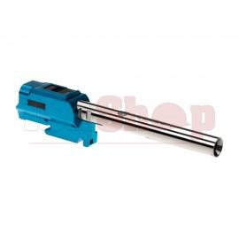 Striker Hop Up Chamber Kit 84mm WE G-Force 19