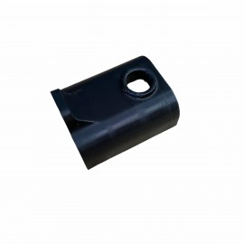 WE / Glock G Series BB Speedload Tool Black
